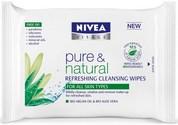 nivea-pure-natural-refreshing-cleansing-wipes-thumb125