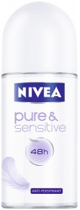 nivea-pure-sensitive-roll-on