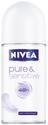 nivea-pure-sensitive-roll-on-thumb125