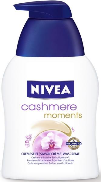 nivea-sapuni-cashmere