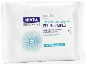 nivea-visage-pure-effect-3-u-1-dnevne-piling-maramice-001
