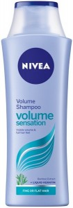 nivea-volume-sensation-sampon