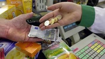 njemacka-euro-inflacija-midi