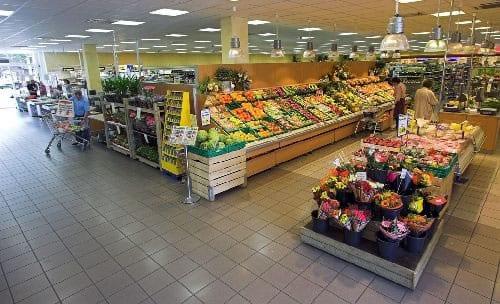 njemacka-maloprodaja-edeka-large-midi