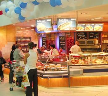 njemacka-maloprodaja-midi