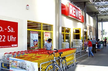 njemacka-rewe-maloprodaja-midi