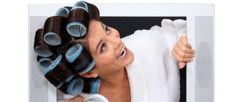 tv-oglasavanje-proizvodi za njegu kose ftd 777