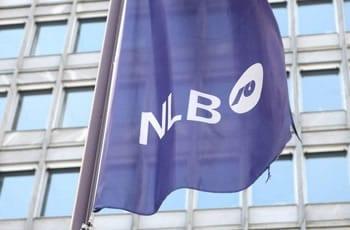 nlb-midi