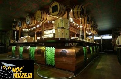noc-muzeja-pivana