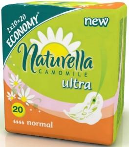 naturella-normal-ultra-20s-3
