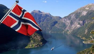 norveska-zastava-midi