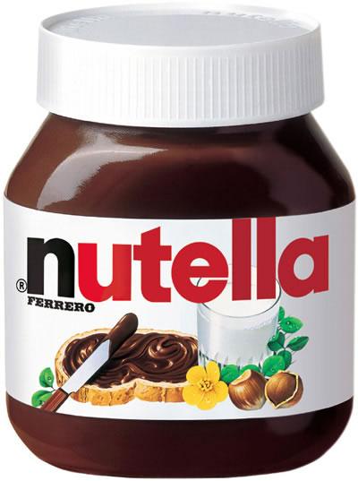 nutella-large