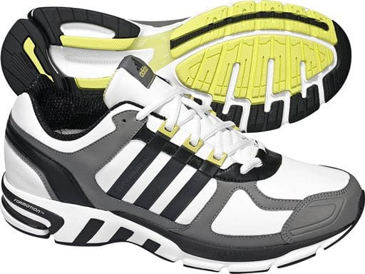 outlet adidas tenisice