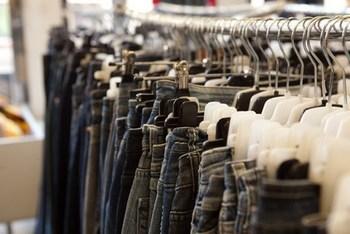 odjeca-trgovina-midi