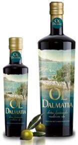 ol-dalmatia-maslinovo-ulje-midi