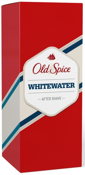 old-spice-aftershave-whitewater