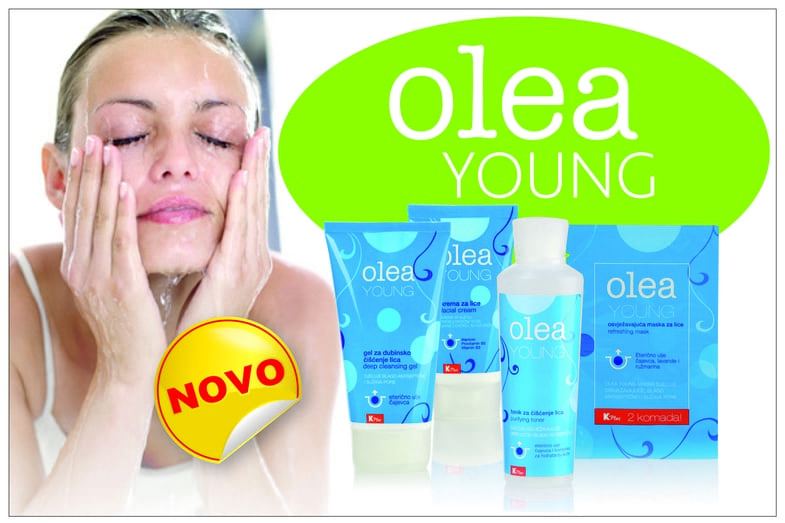 olea-young-large_cr