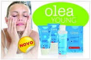 olea-young-thumb-125