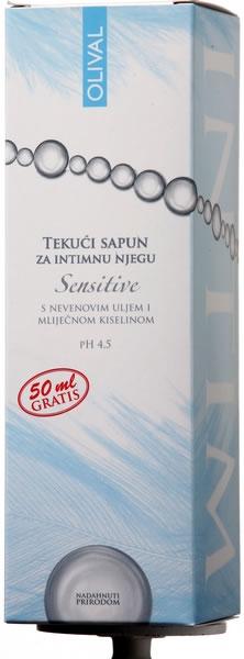 olival-tekuci-sapun-sensitive