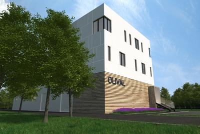 olival-zgrada