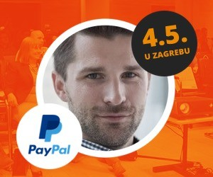 omgcommerce_300x250_paypal