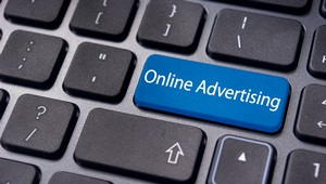 online-advertising-thumb 300