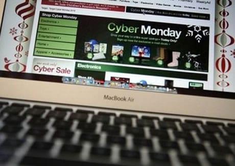 online-trgovina-midi