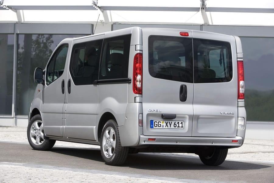 opel-gospodarska-vozila-002
