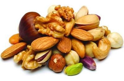 orasasti plodovi midi