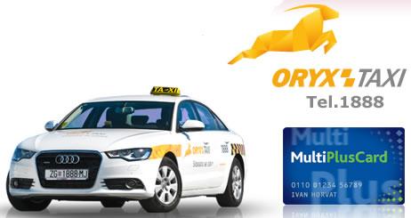 oryx-taxi-multipluscard-midi