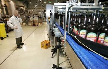 osjecka-pivovara-proizvodna-traka-midi