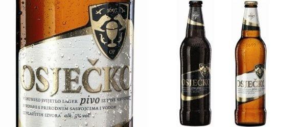 osjecko-pivo-ftd