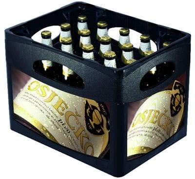 osjecko-pivo-gajba-midi