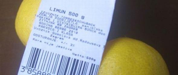 otrovni-limun
