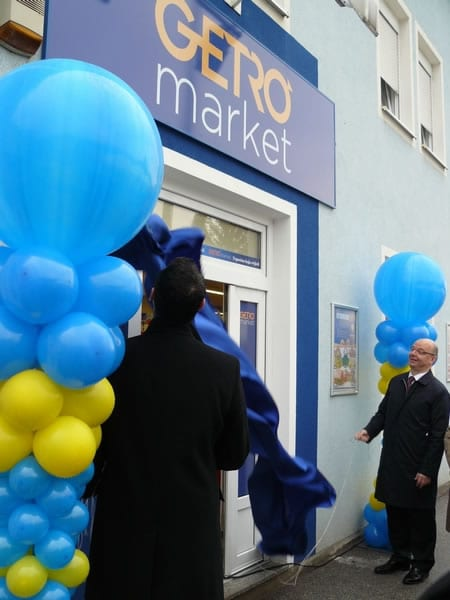 otvorenje_-getro-market-pozega-large