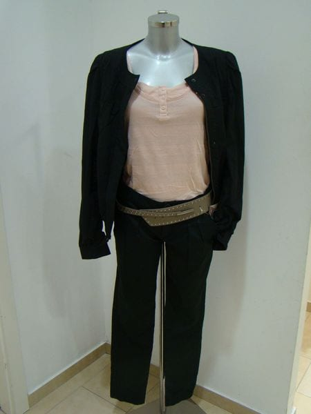 outfit-4