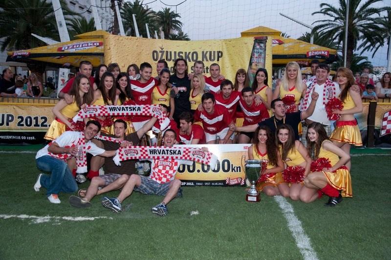ozujsko-kup-2012-ekipa-city-kebap-drvostit