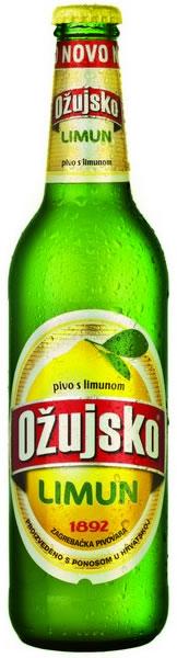 ozujsko-limun