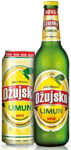 ozujsko_limun