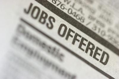 pad-nezaposlenosti-midi