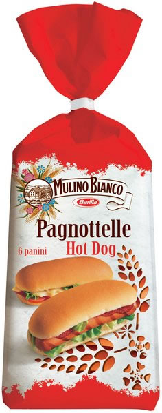 pagnottelle-hot-dog