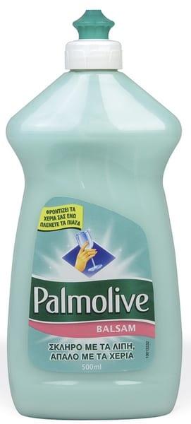 palmolive-dish-liquid-balsam-500ml