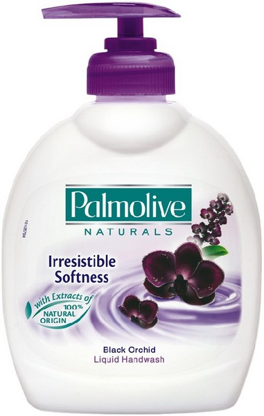 palmolive-lhs-black-orchid-300ml