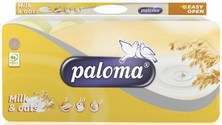 paloma-toaletni-papir-milk-and-oats-thumb125