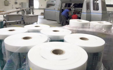 paloma-tvornica-higijenskog-papira-midi