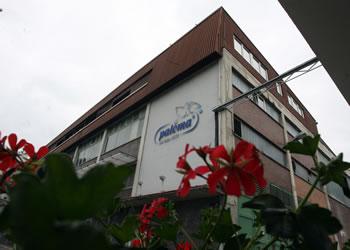 paloma-zgrada-midi