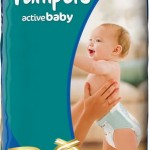 pampers-active-baby