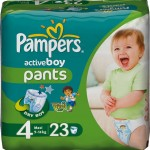 pampers-active-boy-pants