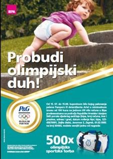 pampers-ariel-probudi-olimpijski-duh-nagradna-igra-midi
