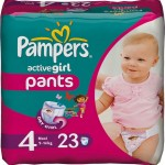 pampers-pants-girls